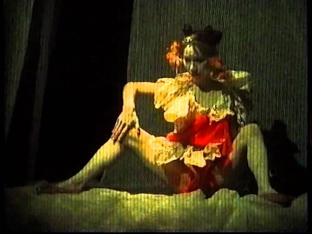 Minako Seki Company - Schicht