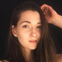 Кристина Лазарева