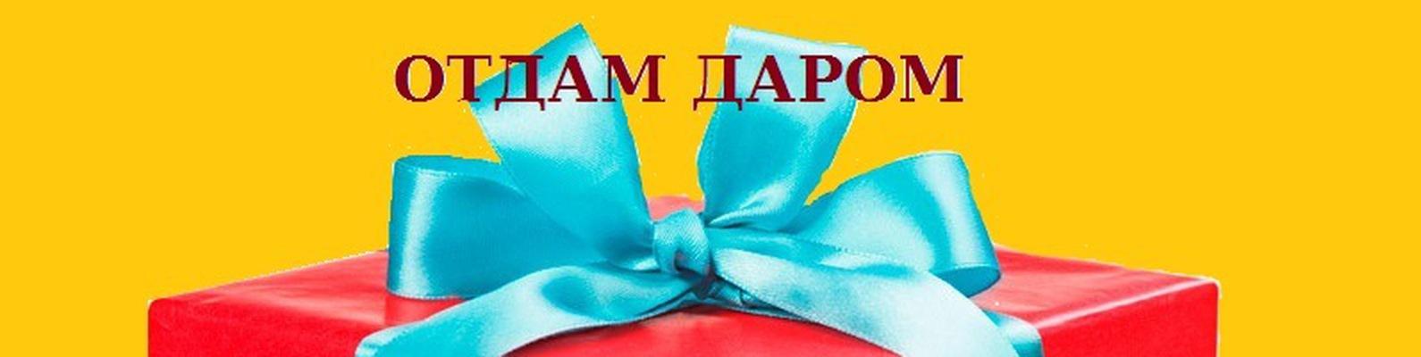 Открытки ко дню независимости казахстан продолжать свое