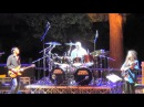 Billy Cobham - Stanley Jordan - Christian Galvez live@ Sorrento