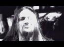 Sodom - Fuck The Police 1997