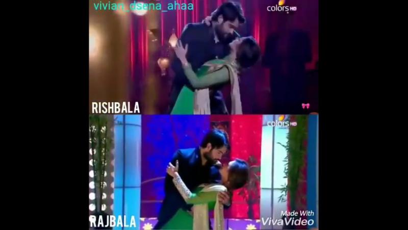 RishBala RajBala