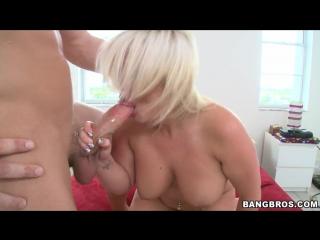 Wenona[anal,bdsm,hardcore,punishment,milf,gonzo,hd porno]