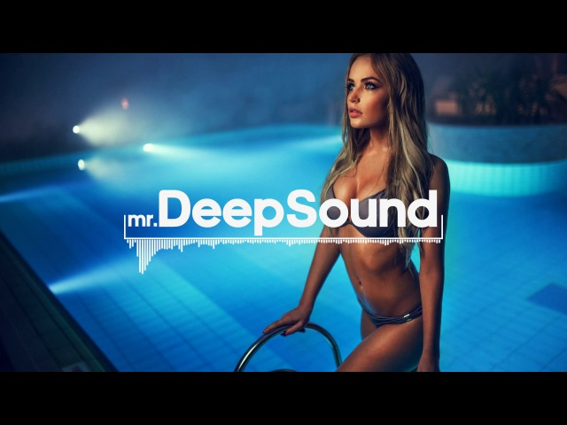 Justine Skye U Don`t Know Sharapov Remix