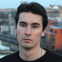 Кирилл Орешкин