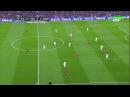 Barcelona Vs Real Madrid 1-2 ● Full MATCH ● ElClasico 2016 ● UHD 4K