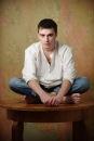 Фотоальбом Сергея Чугина