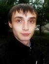 Личный фотоальбом Валеры Рыскина