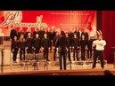 Опера Пиф-Паф Максима Дунаевского