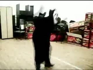 Все знают фильм Крик,никто не знает как Крик танцует Тиктоник