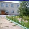 Саянский район МКОУ Среднеагинская СОШ