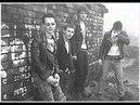 Angelic Upstarts - A Young Punk