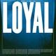 LOYAL - ( FIFA 17)