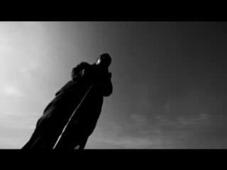 Голден Майк совместно СанШайн(База 8.5) - Панацея (К Нам Беги)