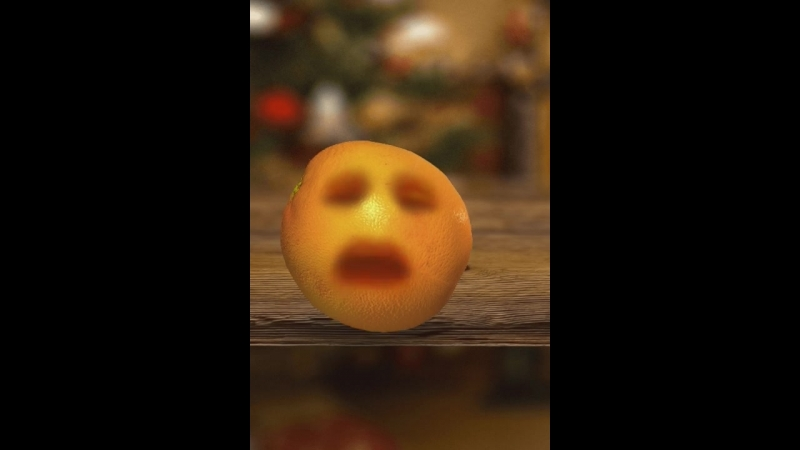 апелсин