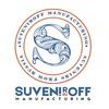 SUVENIROFF_M