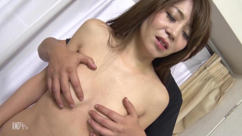 Ayano Honjo Amateur Wifes First Shot японка, азиатка, минет, секс, milf, asian,