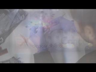 Instrumental All Stars - The X-Files
