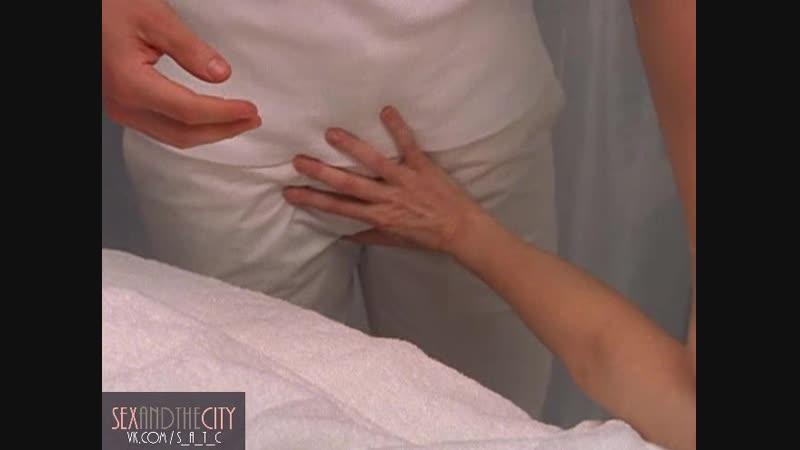 эротическая массаж видео скрытая камера