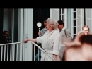 The Seven Year Itch, 1955.
