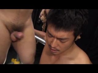 Big Dick Japanese