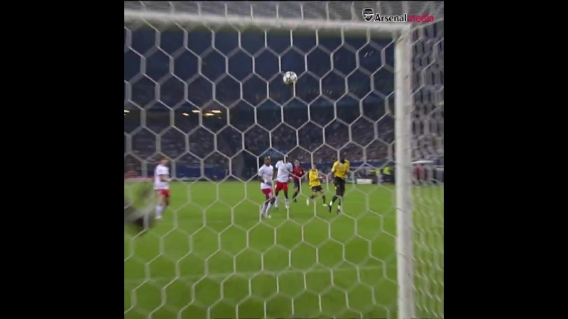 What a way to score you first Arsenal goal! - - Tomas Rosicky smashed home this screamer, OnThisDay in 2006