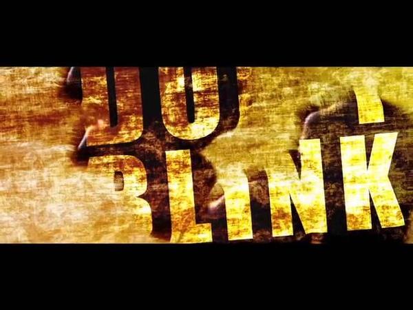 Cold Sweat (Sudor Frío) (2010) - Trailer HD