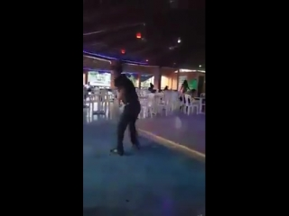 new dance 2018