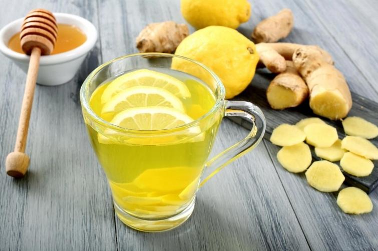 Как мы разрушаем витамины, готовя еду, изображение №5
