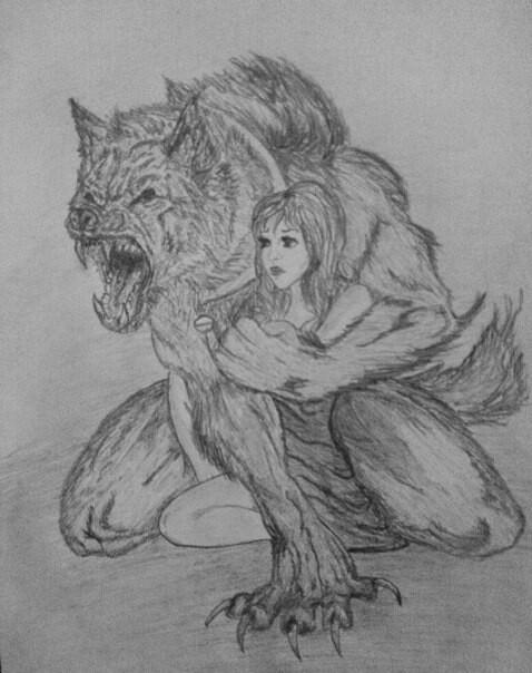 Картинки мужчина защищает девушку нарисованные
