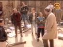 Агапэ 1996 драма реж Г Байсак