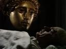 Серия 12 В Царстве Старого Болвана Old King Log Я Клавдий I Claudius 1976