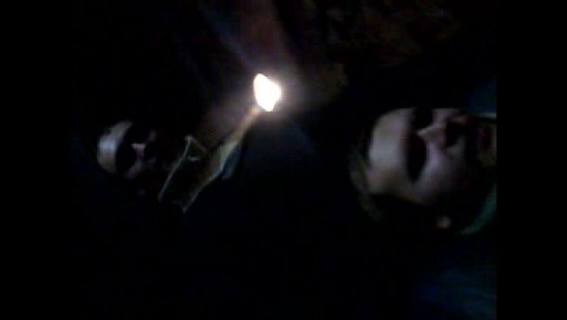 Video-2013-01-04-23-01-49