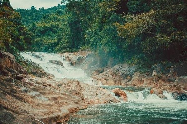 Как сэкономить на экскурсиях в Нячанге?, изображение №11