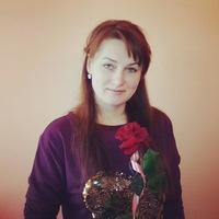 Марія Западнюк