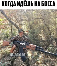 Беляев Вадим