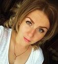 Личный фотоальбом Евгении Харламовой