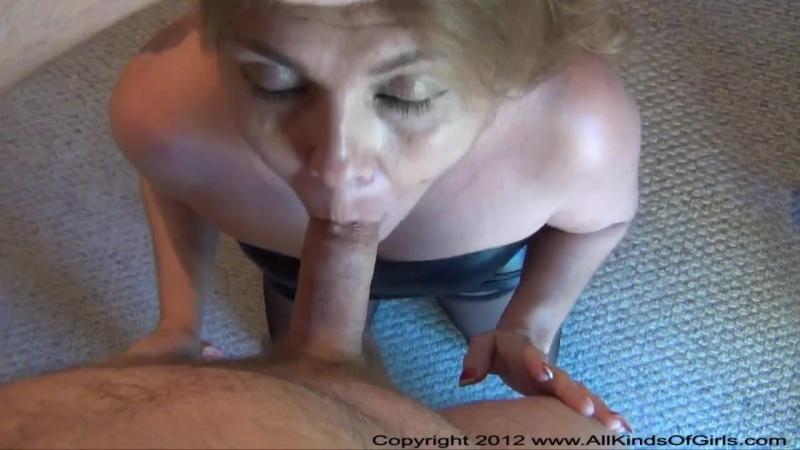 Anal Mature Mexican Granny Compilation POV Free HD Porn 59