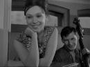 Добрый вечер родная Москва исполняет Лариса Мондрус, популярный фильм Дайте жалобную книгу 1964