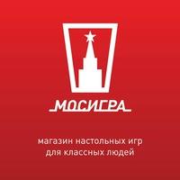 ΜаргаритаΜакарова