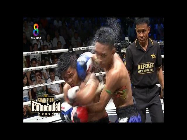 8 Видео бойцовского шоу The Champion целиком 8 dbltj jqwjdcrjuj ije the champion wtkbrjv