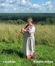 Фотоальбом человека Натальи Каменевой