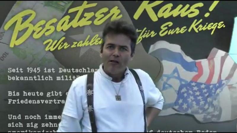 Ein Schweizer spricht zur Deutschen Bevölkerung YT Dieses Video ist in Deinem Land nicht mehr verfügbar