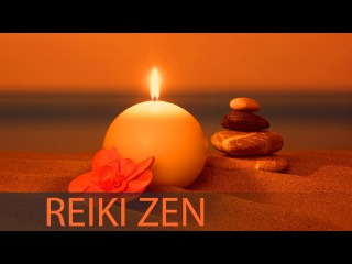 3 Hour Reiki Healing Music: Meditation Music, Relaxing Music, Soft Music, Relaxation Music 1640