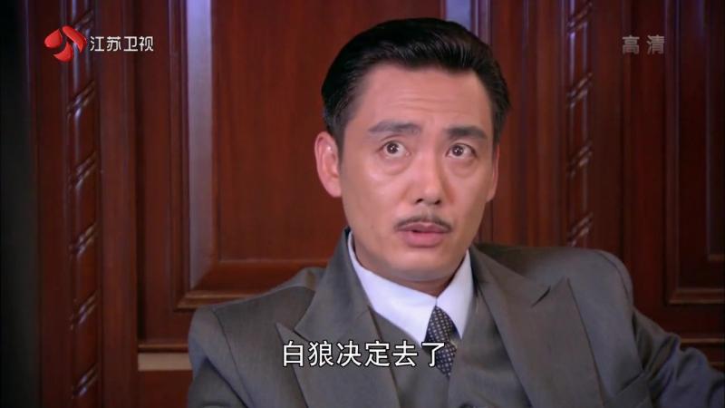Аристократка и воровка 1 серия из 46 Леди и лжец 2015 Китай
