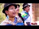 WIÑAY KAYAMBIS Juyay Por tu Amor VIDEO OFICIAL 2016