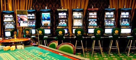 Игровые автоматы рашен слот как выйграть менталист серия казино