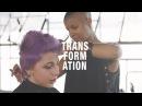 MTV Docs: Transformation | MTV