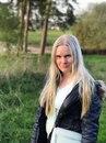 Личный фотоальбом Sabine Fabulou