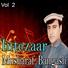 Musharaf Bangash - Maath Shavay Zrra Raatolawal